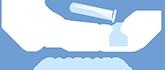 PCO EastGate Logo